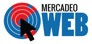Mercadeo Digital y SEO Costa Rica – Mercadeoweb.com